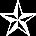 stern-weiss-transparent
